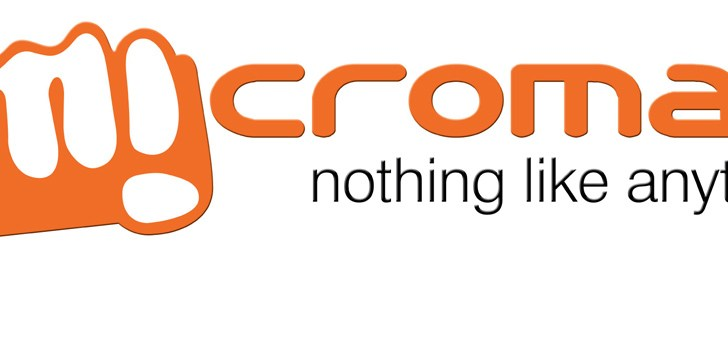 Micromax launches A30 Smarty 3.0 dual-SIM Android phone