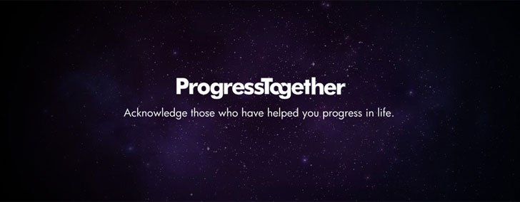 Axis Bank ProgressTogether Network gives a platform to acknowledge