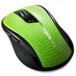 rapoo-7100P_green