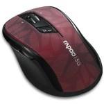 rapoo-7100P_red