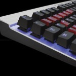 corsair-k70-keyboard