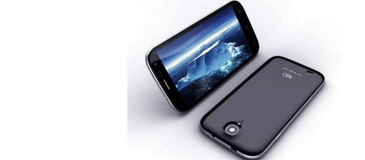 Neo N003, World's cheapest full HD Smartphone priced at $ 145