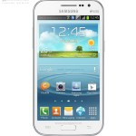 Samsung-Galaxy-Win-1