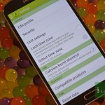 Galaxy-S4-s-health-settings