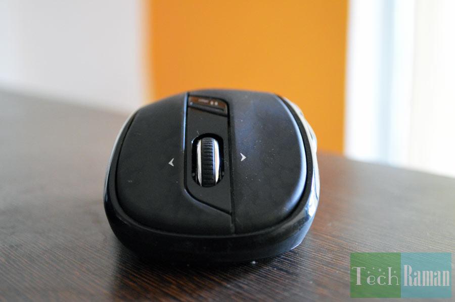 Rapoo-7100p-mouse