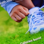 S-health-banner