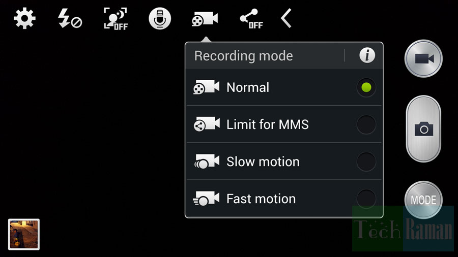 S4-video-slo-mo-fast-motion