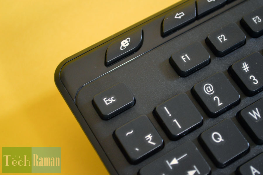 circle-c50-keyboard-keys