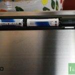 Rapoo-9020-keyboard-battery