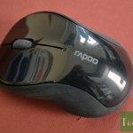 Rapoo-9020-mouse-scroll-wheel