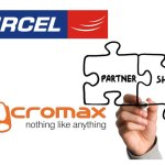 aircel-micromax
