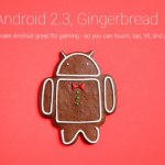 android-2.3-gingerbread