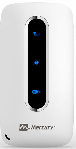 mercury mifi 3g router__2