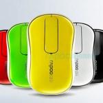 rapoo_t120P-colors