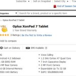oplus-snapdeal