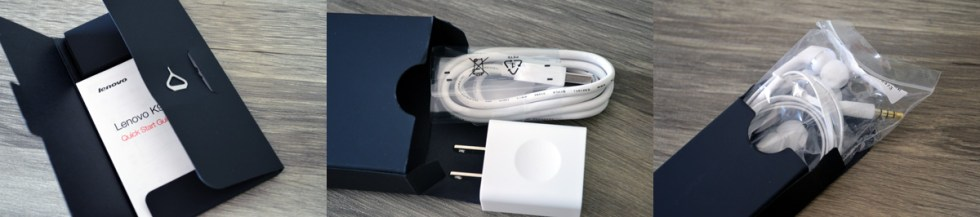 Lenovo-Vibe-Z-box-contents