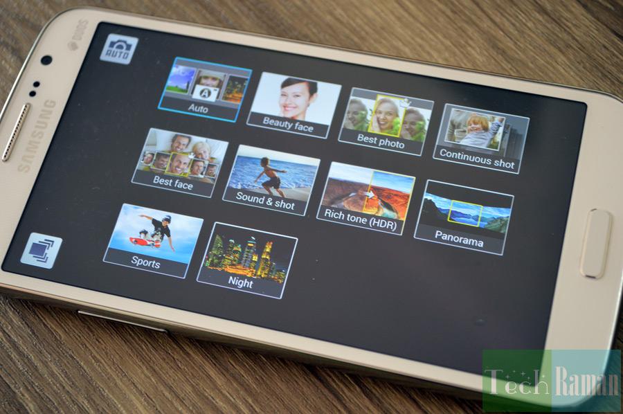 Samsung-Galaxy-Grand-2-camera-mode