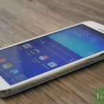 Samsung-Galaxy-Grand-2-display