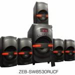 ZEB-SW8530RUCF