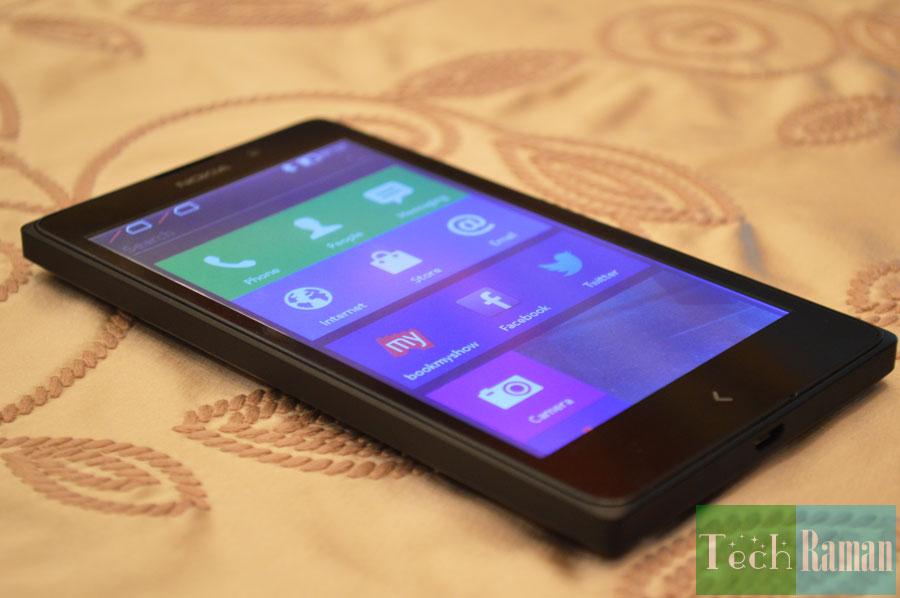 Nokia-XL-home-screen