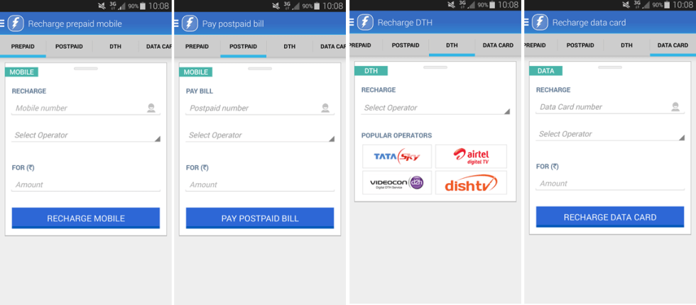 FreeCharge-options_1