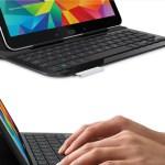 Logitech-ultra-thin-keyboard-folio