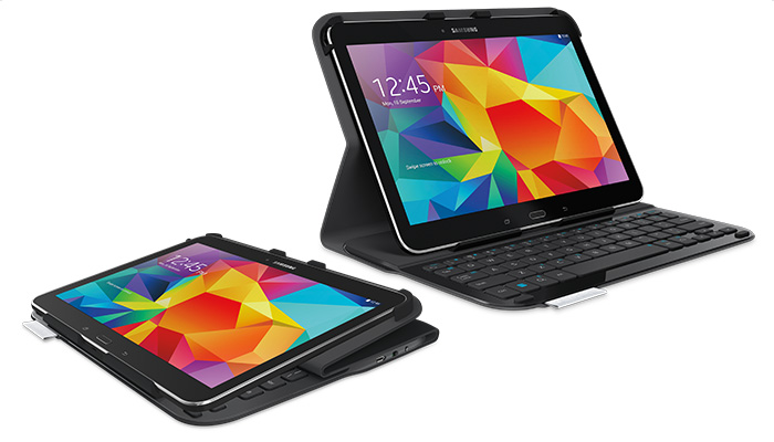 ultrathin-keyboard-folio-for-samsung-galaxy-tab-4-10-1