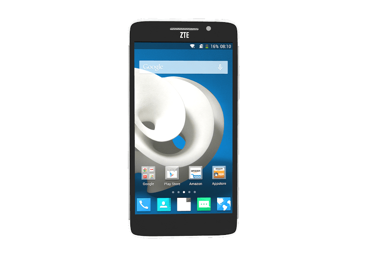 ZTE launches the Grand S II in India but will the late-entry weigh it down?