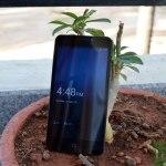Yu-Yureka-Cyanogen-Smartphone