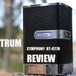 Astrum-Symphony-BT-027N