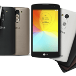 LG-L-Fino-and-L-Bello-Series-4-and-Series-5