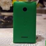Lumia-532-Rear