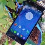 Yu-Yureka-Smartphone
