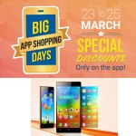 Lenovo-big-app-day