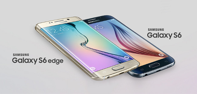 Samsung to launch Galaxy S6 and S6 Edge in India on March 23