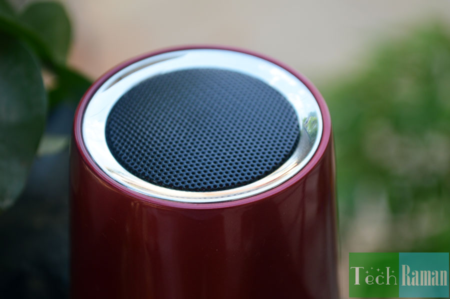 STK-Groovez-SMC-650-Speaker-Grille