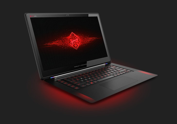 With HP Omen, the company woes the gaming tribe in India