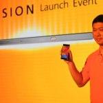 Passion-launch-event