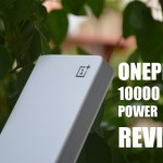 OnePlus-Power-bank-Review
