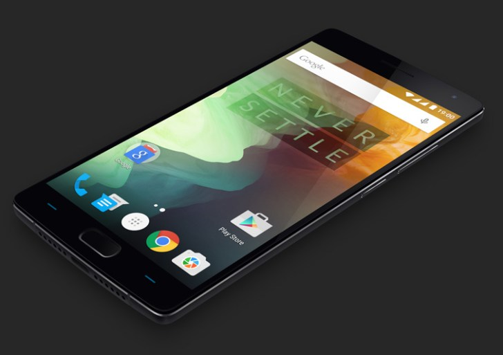 OnePlus 2 : Here is all that you should know about the latest 'flagship killer'