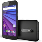 motorola-moto-g-third-generation-launched