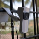 tp-link-ip-camera-review_