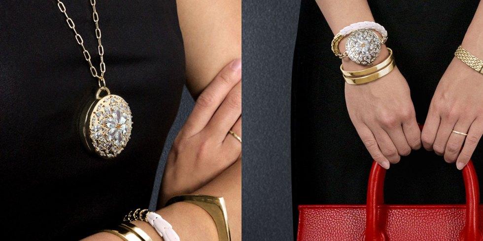 Misfit-helena-necklace-helena-bracelet