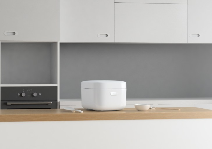 Xiaomi announces 'Mi Ecosystem' consolidates its lifestyle products under one sub-brand