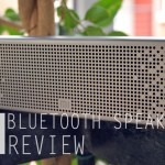 mI-BLUETOOTH-SPEAKER-REVIEW