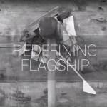 Yu-Redefining-flagships