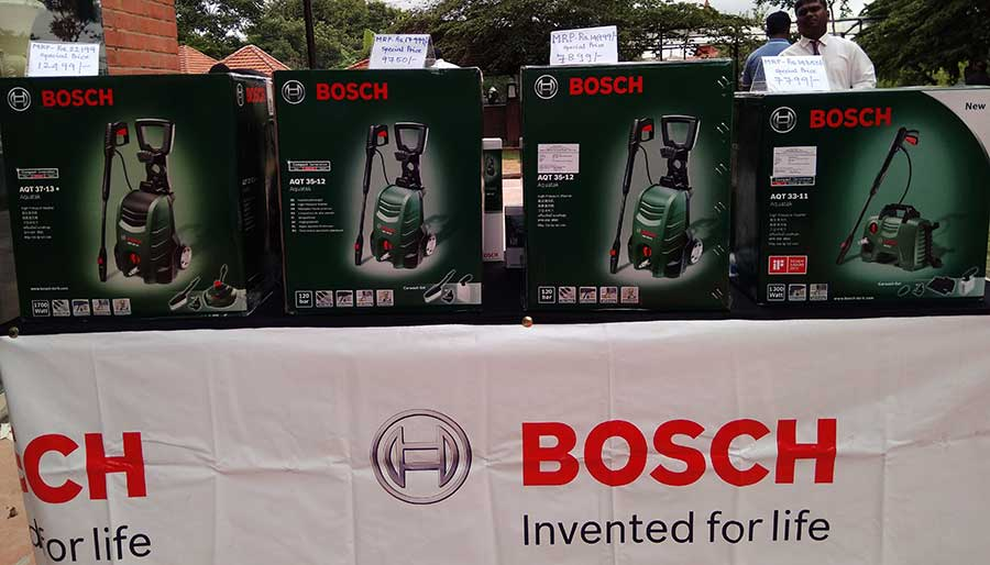 Bosch_car_washer_range