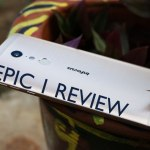 epic-1-review