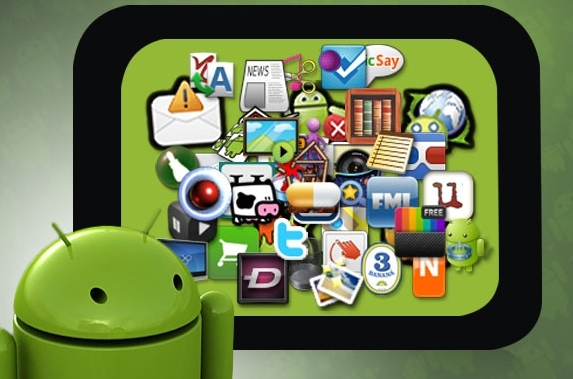 download paid android games for free apk