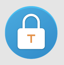 Smart AppLock Pro 2 APK Download for Android Latest Version1